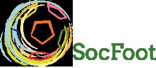 SocFoot